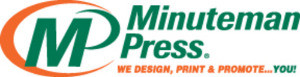 Minuteman_Press_Logo_2016___Small_edited