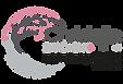 Logo_christelle_stock-noir-2.png