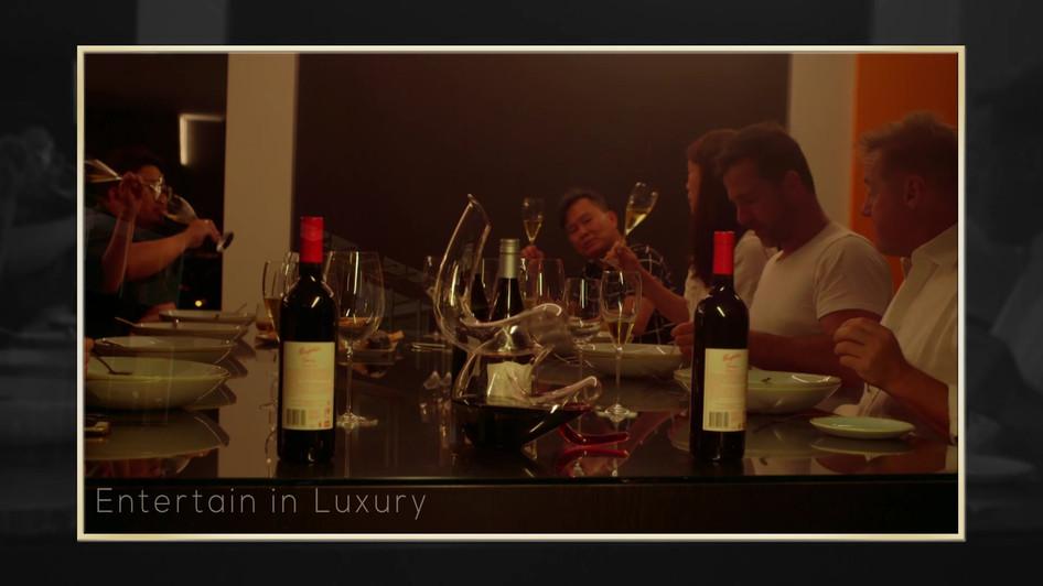 Luxe Haus - Luxury Entertaining.mp4
