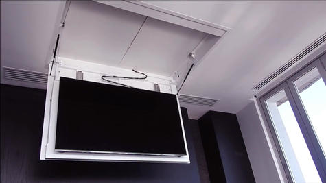 TV - Luxe Haus, Moana..mp4