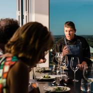 dining luxe.jpg