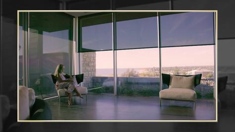Luxe Haus - Luxury Living.mp4