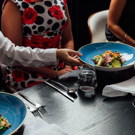 food luxe2.jpg
