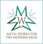 MWMM_logo4.jpg