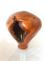 wood_name_4745.jpg