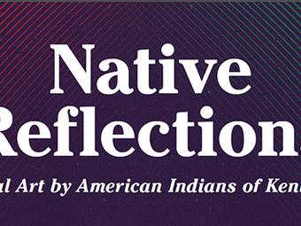 Native Reflections
