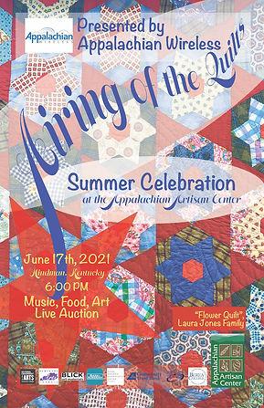 summer_celebration_small.jpg