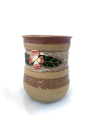 ceramics_ware_3934.jpg