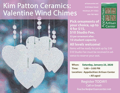 patton_valentinewindchimes_ws copy.jpg