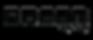 dream hotels logo