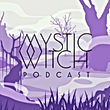 mystic witch podcast.jpeg