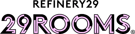 refinery29 29 rooms logo.png