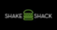Tarot at Shake Shack Corporate