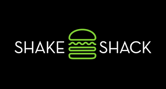 Tarot at Shake Shack Corporate