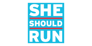 sheshouldrun logo.png