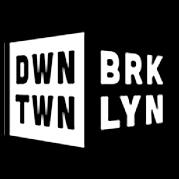 Tarot in Downtown Brooklyn