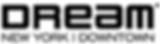 Dream Hotels New York Logo