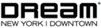 Dream Hotels New York Logo