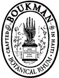 Tarot with Boukman Rhum