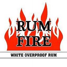 Tarot with Rum Fire