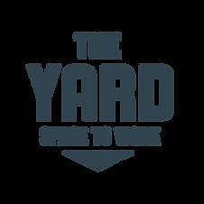 Tarot at The Yard