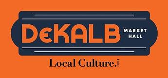 Tarot at DeKalb Market Hall