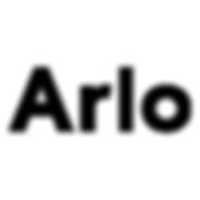 Arlo Hotels Logo