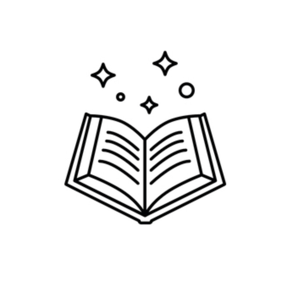 Tarot Lessons - Consultation