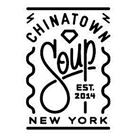 Tarot at Chinatown Soup New York