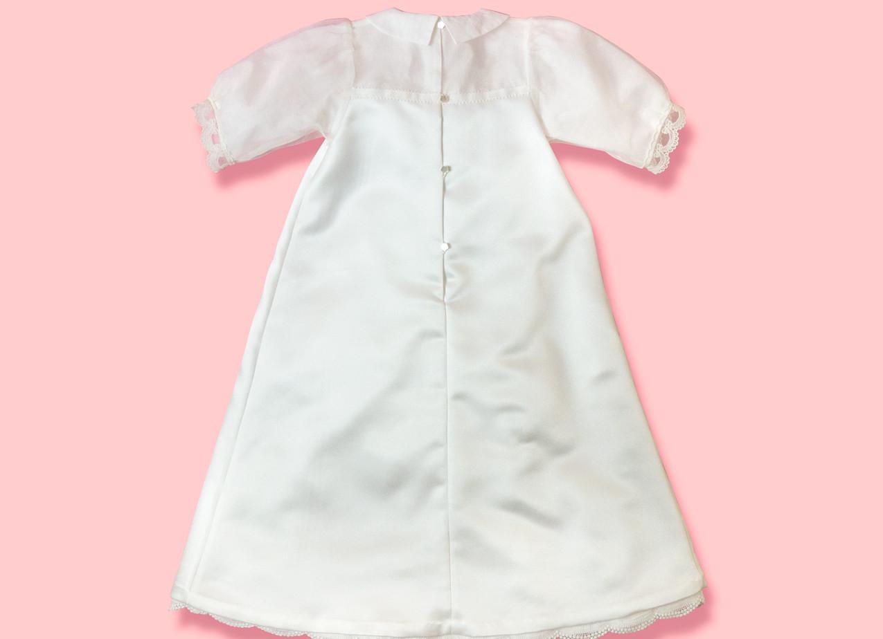 Dress_C_P02_Back.jpg