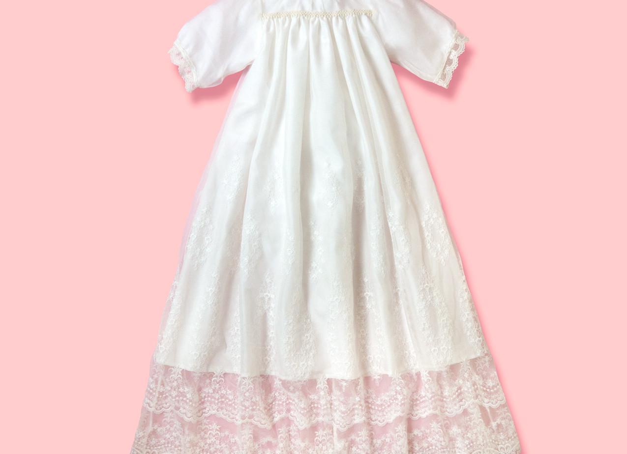 Dress_A_P01_Front.jpg