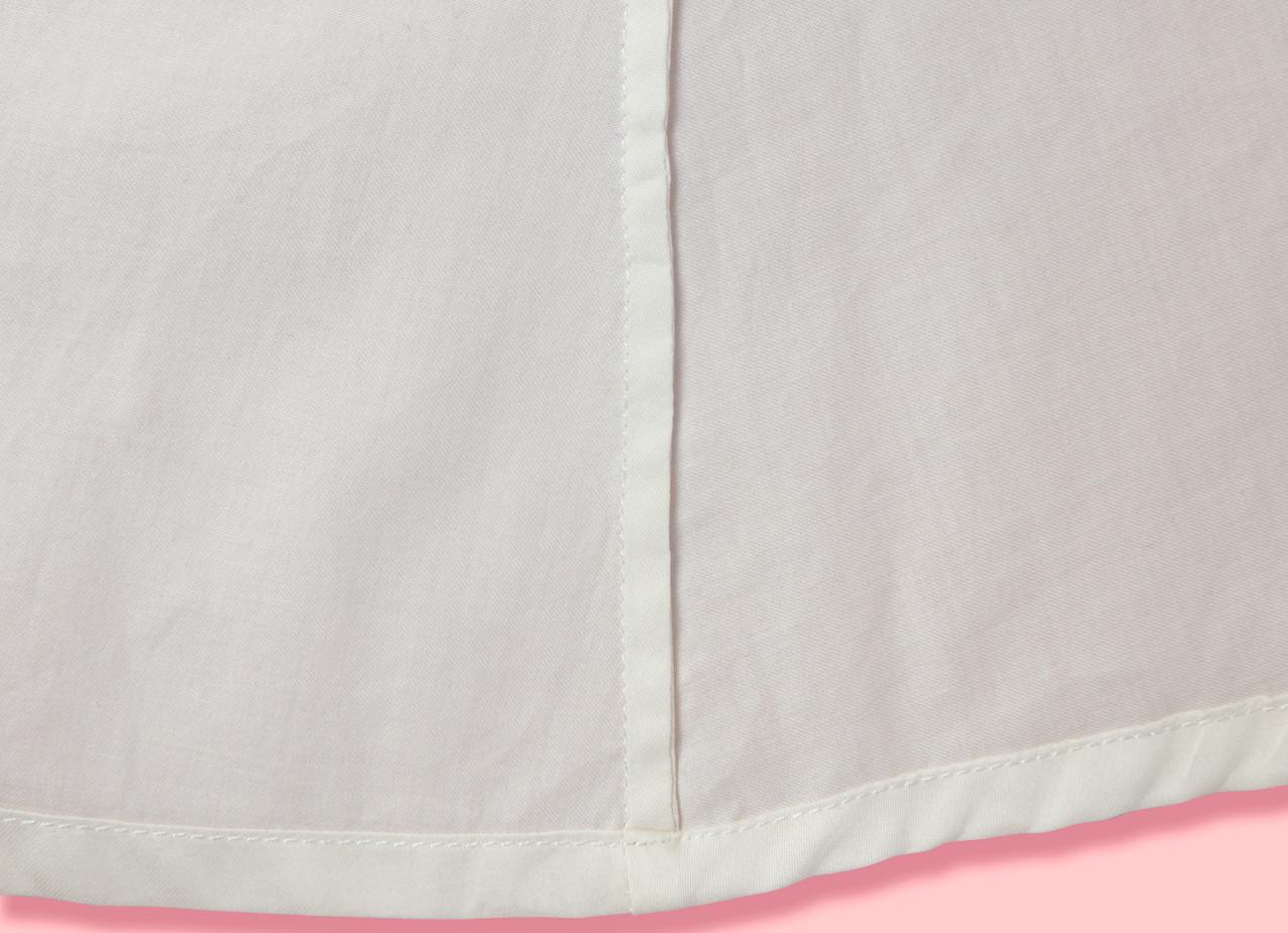 Dress_D_Details02.jpg