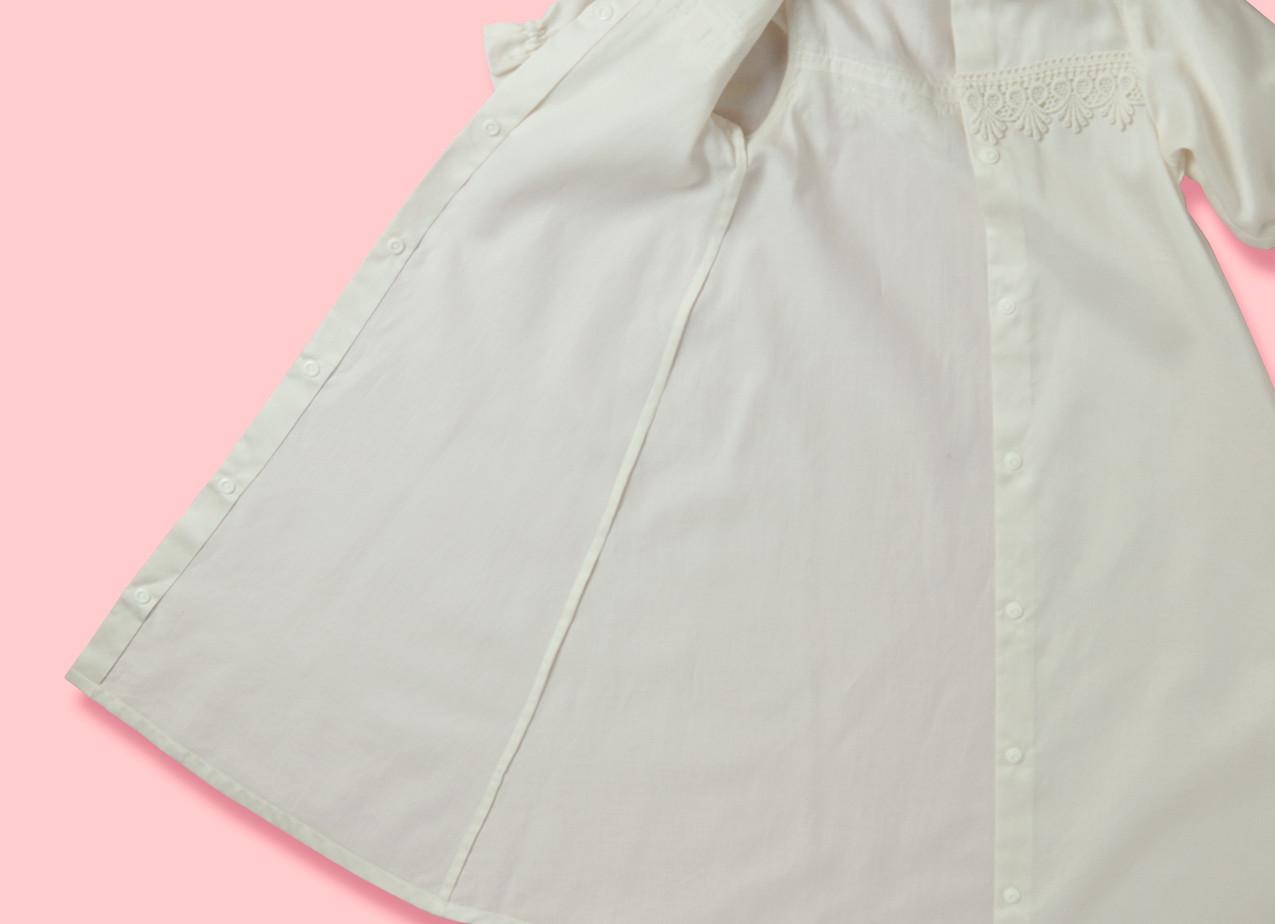 Dress_D_Details01.jpg