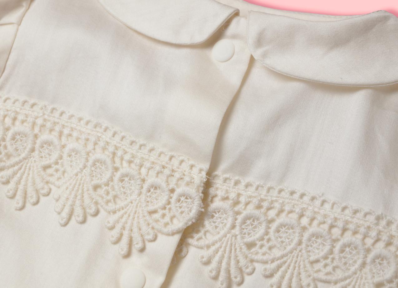 Dress_D_Details03.jpg