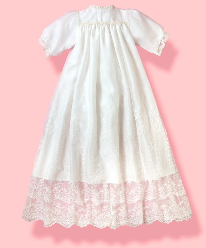 Dress_Top01.jpg