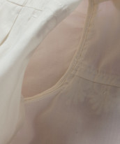 Dress_D_Details04.jpg