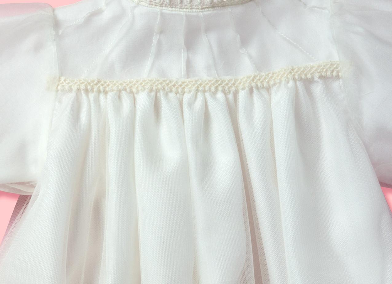 Dress_A_P03_HightF.jpg