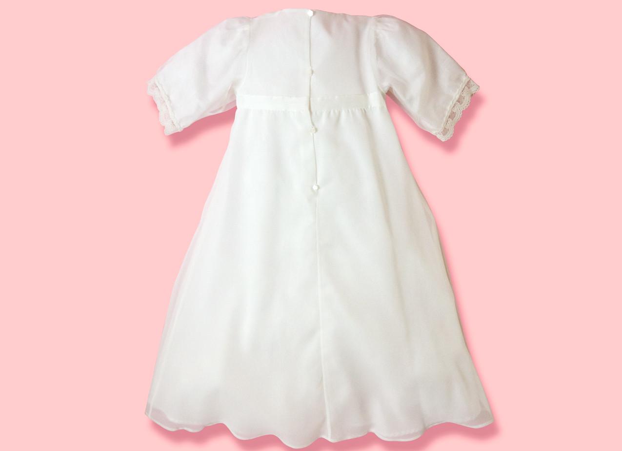 Dress_B_P02_Back.jpg