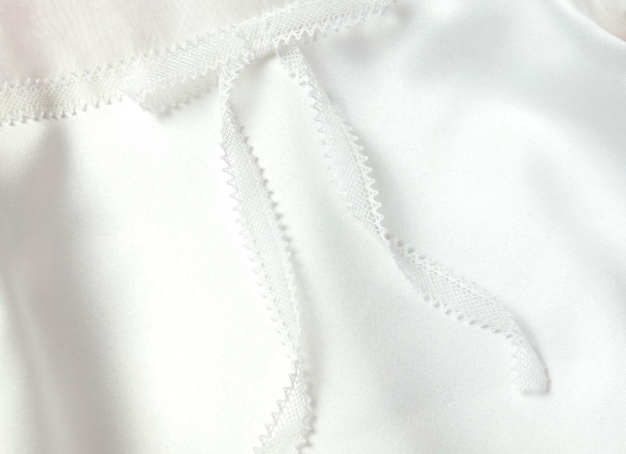 Dress_C_P04_ZoomRibon.jpg