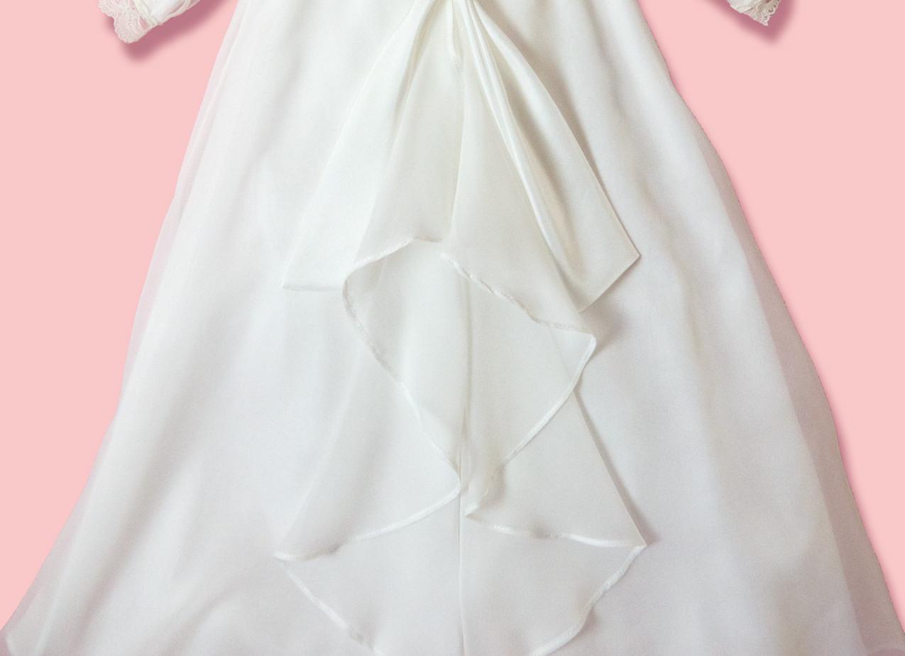 Dress_B_P05_Cascade.jpg
