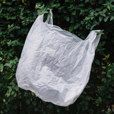 Claves para entender la regulación de bolsas plásticas