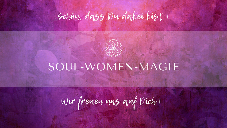 SOUL-WOMEN-SpeakerLadys(3).png