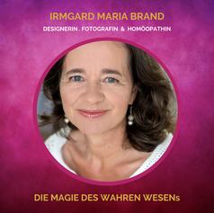 SOUL-WOMEN Irmgard Maria Brand | WahresWesen