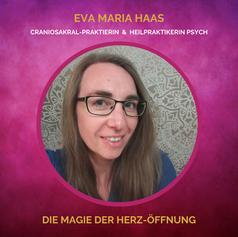 SOUL-WOMEN Eva Maria Haas
