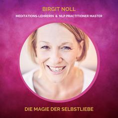 SOUL-WOMEN Birgit Noll | SelbstLiebe