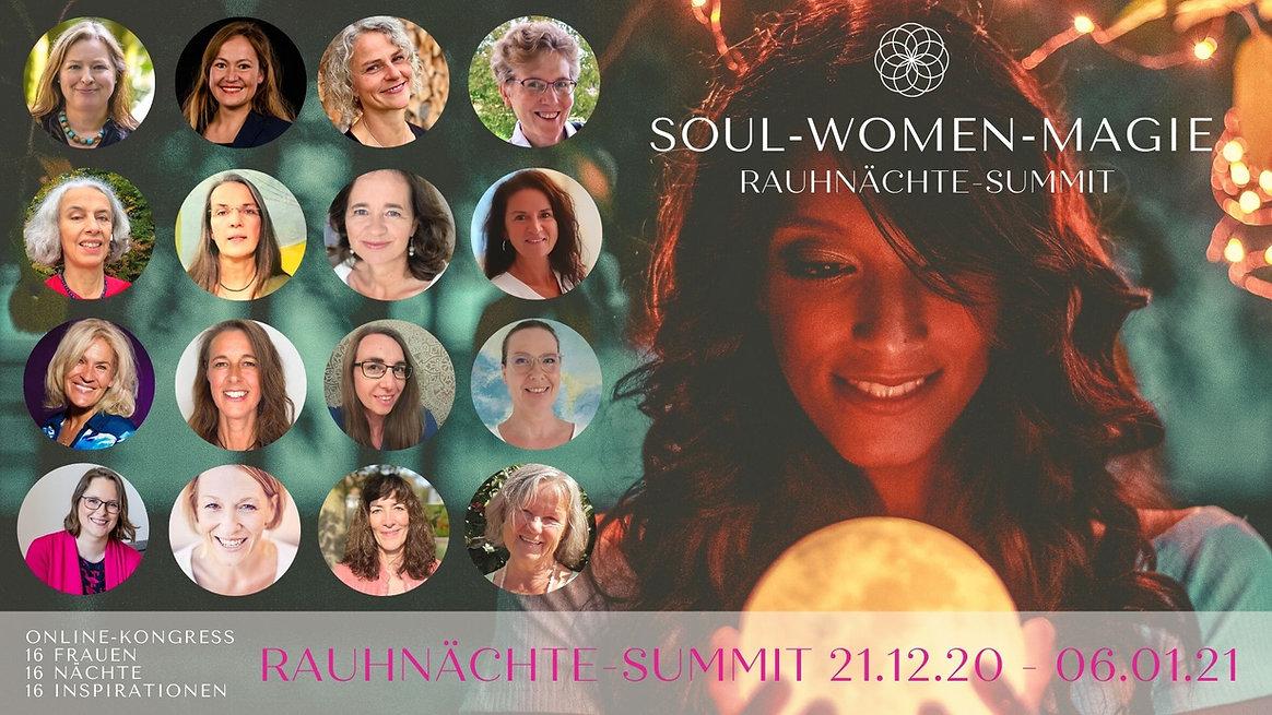 SOUL-WOMEN-Speakers-NEU.jpg