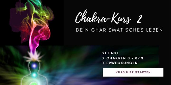 Kopie von CHAKRA_KURS Button(3).png