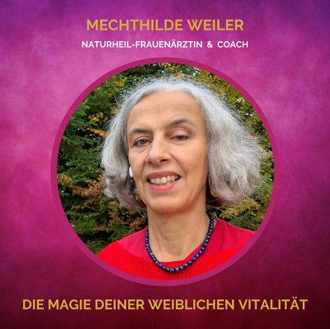 Mechthilde Weiler.jpg