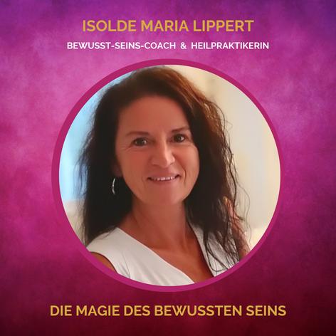 SOUL-WOMEN Isolde Maria Lippert | Bewusstes SEIN