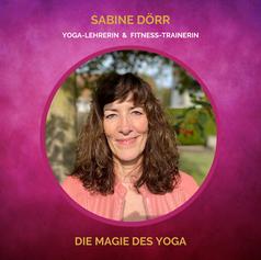 SOUL-WOMEN Sabine Dörr